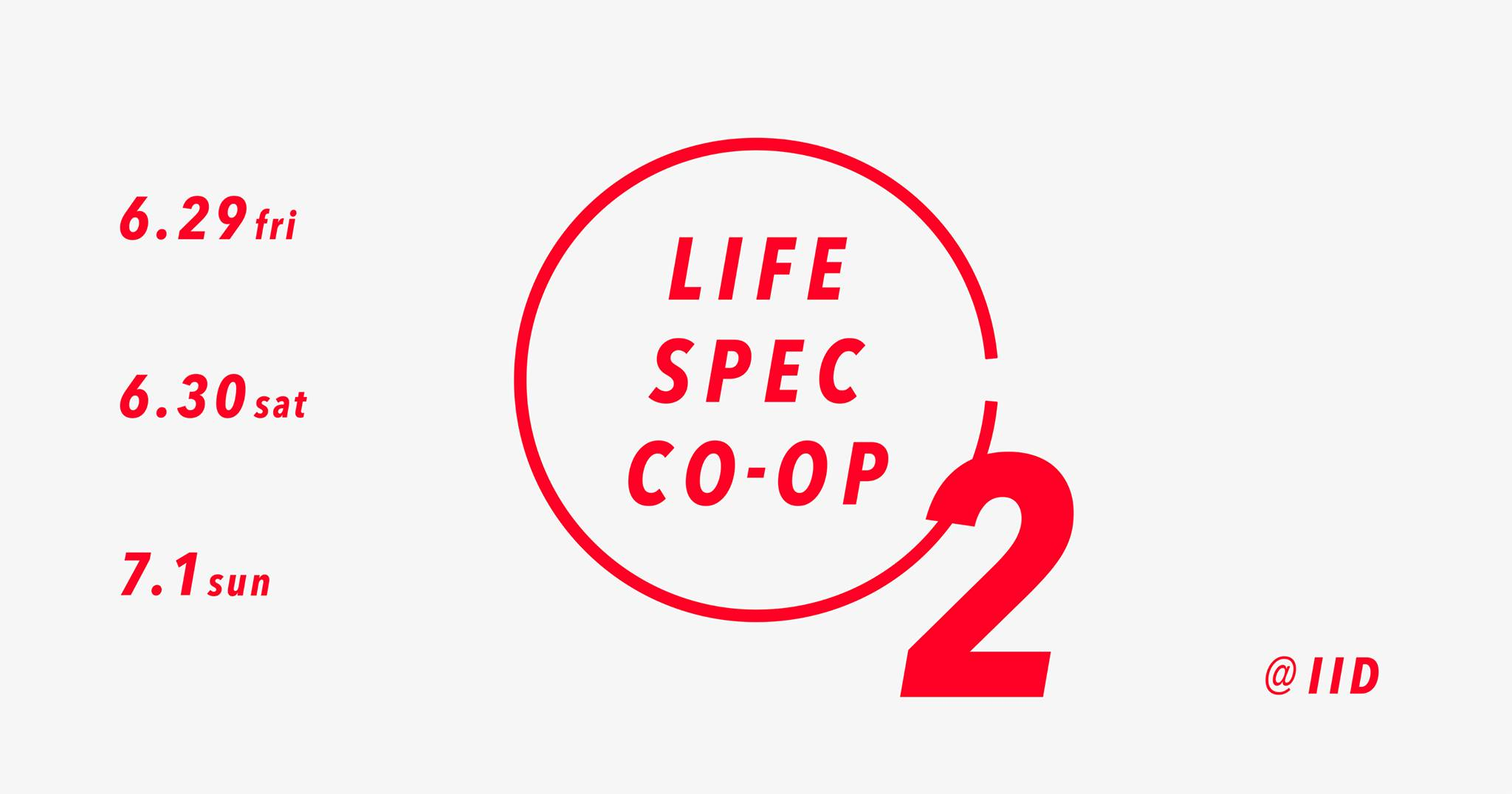 lifespec02
